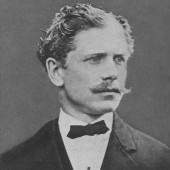 Ambrose Bierce Quotes AboutFriendship