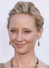 Quotes About Love By Anne Heche