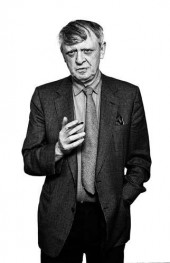 More Quotes by Anthony Burgess