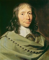 Quote Picture From Blaise Pascal