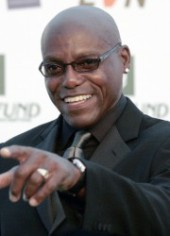Make Carl Lewis Picture Quote