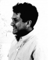 Picture Quotes of Carlos Castaneda