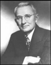 Quotes About Motivational By Dale Carnegie