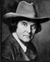 Picture Quotes of Elbert Hubbard