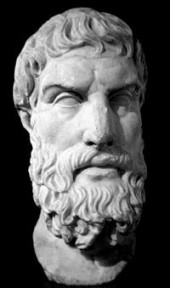 Quotes About Friendship By Epicurus