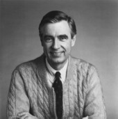 Quotes About Friendship By Fred Rogers