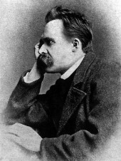 More Quotes by Friedrich Nietzsche