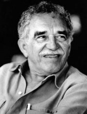 Quotes About Love By Gabriel Garcia Marquez