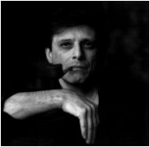 Make Harlan Ellison Picture Quote
