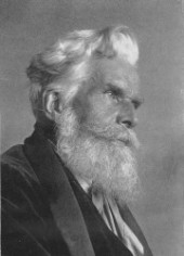 Picture Quotes of Havelock Ellis