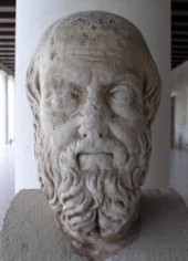 Herodotus Quote Picture