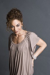 Quotes About Friendship By Jasmine Guy