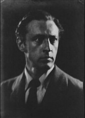 Picture Quotes of John Barrymore