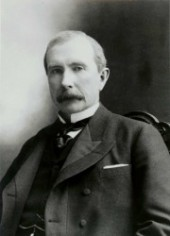 Quotes About Friendship By John D. Rockefeller