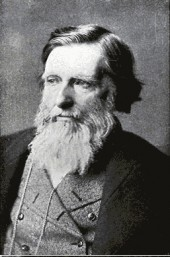 Picture Quotes of John Ruskin