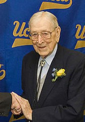 John Wooden Quotes AboutInspirational