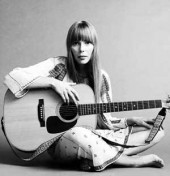 More Quotes by Joni Mitchell