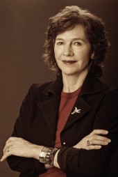 Louise Erdrich Picture Quotes