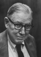 Make Ogden Nash Picture Quote