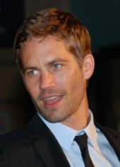 Paul Walker Quotes AboutLove
