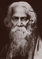 Rabindranath Tagore Quotes AboutLife