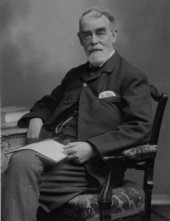 Samuel Butler Picture Quotes