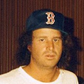 Steven Wright Quote Picture