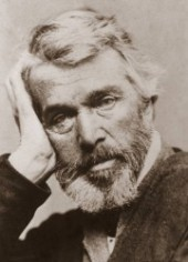 More Quotes by Thomas Carlyle