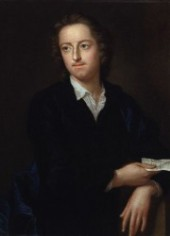 More Quotes by Thomas Gray