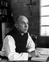 Quotes About Love By Thomas Merton
