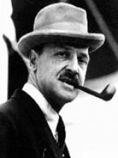 More Quotes by W. Somerset Maugham