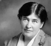 Picture Quotes of Willa Cather