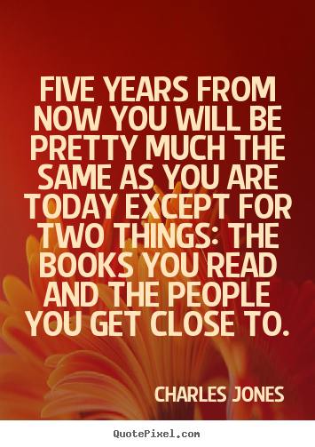 5 years from now Five years from now by paige toon, 9781471162589, available at book depository with free delivery worldwide.